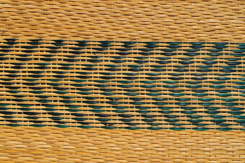 petits tapis tapis berbere tapis tunisien tapis marocain tapis en jonc tapis tunisien. Black Bedroom Furniture Sets. Home Design Ideas