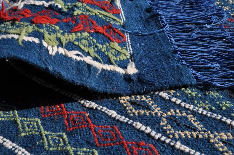 tapis vendus grand tapis tapis mergoum tapis tunisien. Black Bedroom Furniture Sets. Home Design Ideas